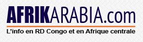 Logo Afrikarabia